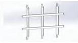 grille-anti-effrection-hublot