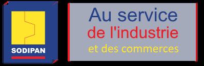 header-logo-fermetures