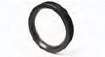 hublot-rond-329-mm-pp-noir
